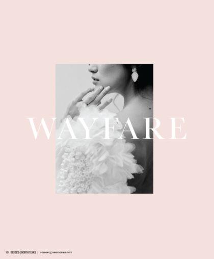 BridesofNorthTX_SS2020_Wayfare_Rachel-Elaine-Photography_001