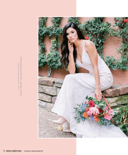 BridesofNorthTX_SS2020_Wayfare_Rachel-Elaine-Photography_003