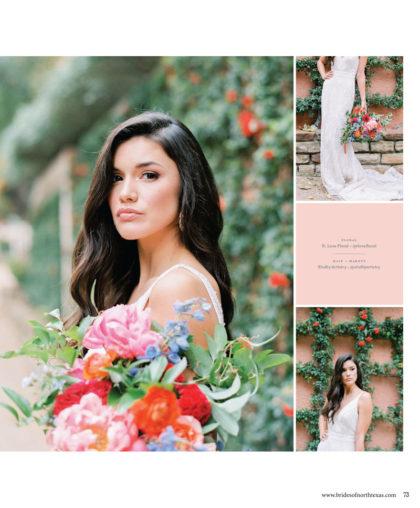 BridesofNorthTX_SS2020_Wayfare_Rachel-Elaine-Photography_004