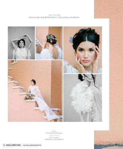 BridesofNorthTX_SS2020_Wayfare_Rachel-Elaine-Photography_005