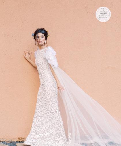 BridesofNorthTX_SS2020_Wayfare_Rachel-Elaine-Photography_006