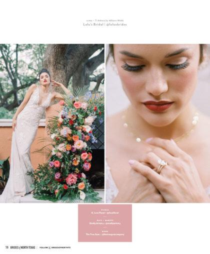 BridesofNorthTX_SS2020_Wayfare_Rachel-Elaine-Photography_007