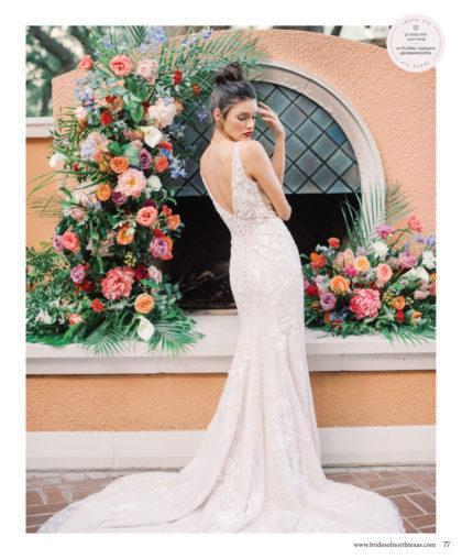 BridesofNorthTX_SS2020_Wayfare_Rachel-Elaine-Photography_008