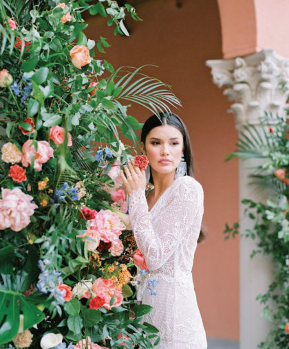 BridesofNorthTX_SS2020_Wayfare_Rachel-Elaine-Photography_009