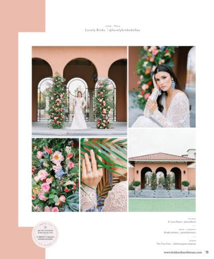 BridesofNorthTX_SS2020_Wayfare_Rachel-Elaine-Photography_010