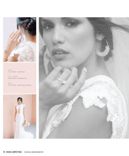 BridesofNorthTX_SS2020_Wayfare_Rachel-Elaine-Photography_011