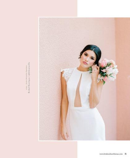BridesofNorthTX_SS2020_Wayfare_Rachel-Elaine-Photography_012