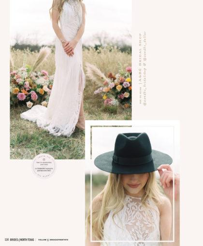 BridesofNorthTX_SS2020_WildatHeart_Ben-Q-Photography_002