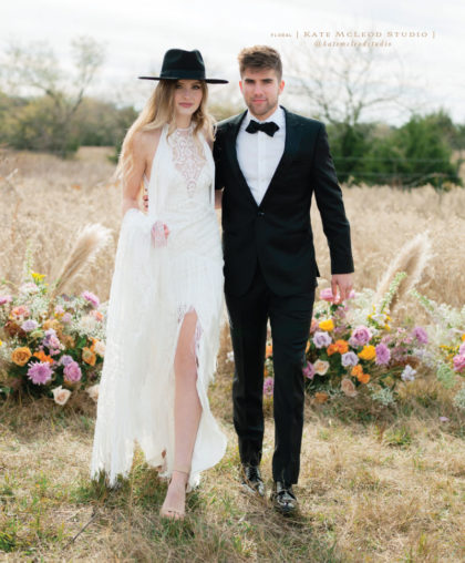 BridesofNorthTX_SS2020_WildatHeart_Ben-Q-Photography_003