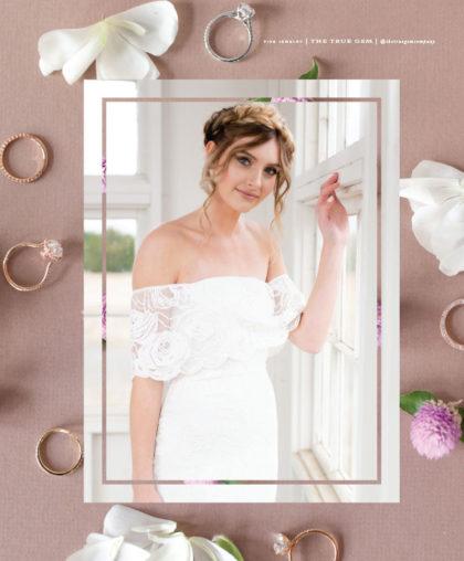 BridesofNorthTX_SS2020_WildatHeart_Ben-Q-Photography_004