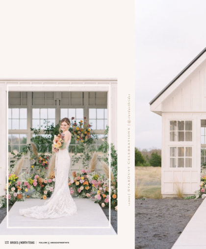 BridesofNorthTX_SS2020_WildatHeart_Ben-Q-Photography_008