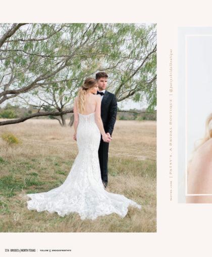BridesofNorthTX_SS2020_WildatHeart_Ben-Q-Photography_010