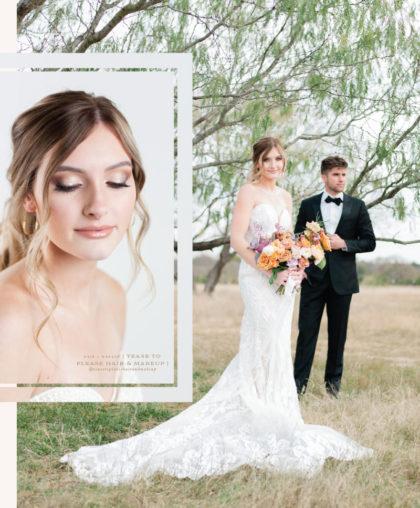 BridesofNorthTX_SS2020_WildatHeart_Ben-Q-Photography_011