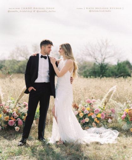 BridesofNorthTX_SS2020_WildatHeart_Ben-Q-Photography_012