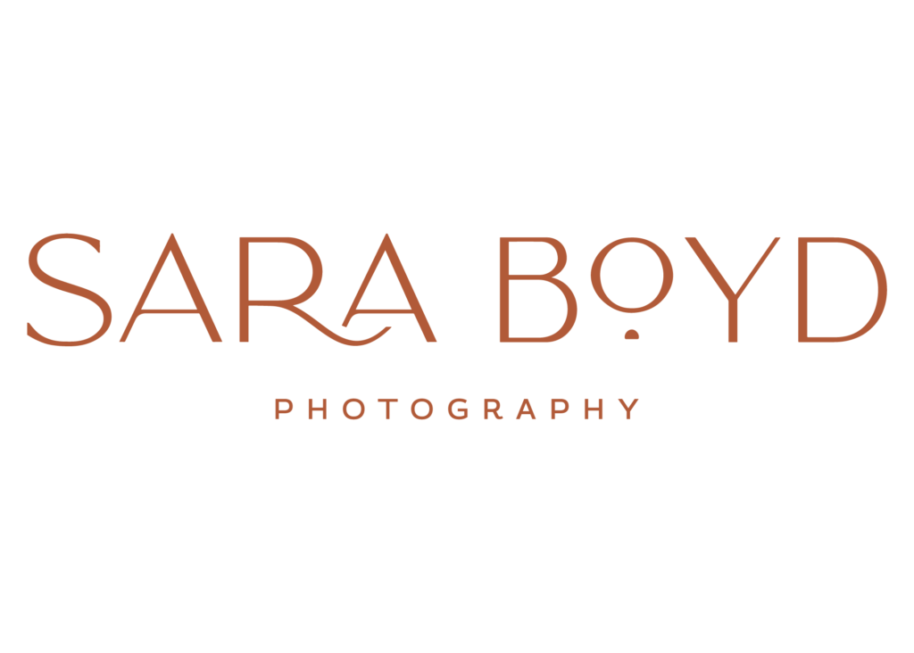Sara Boyd Photography - North Texas