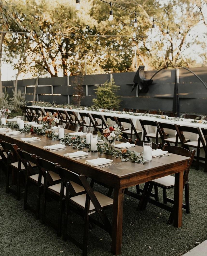 artspace 111 fort worth wedding venues