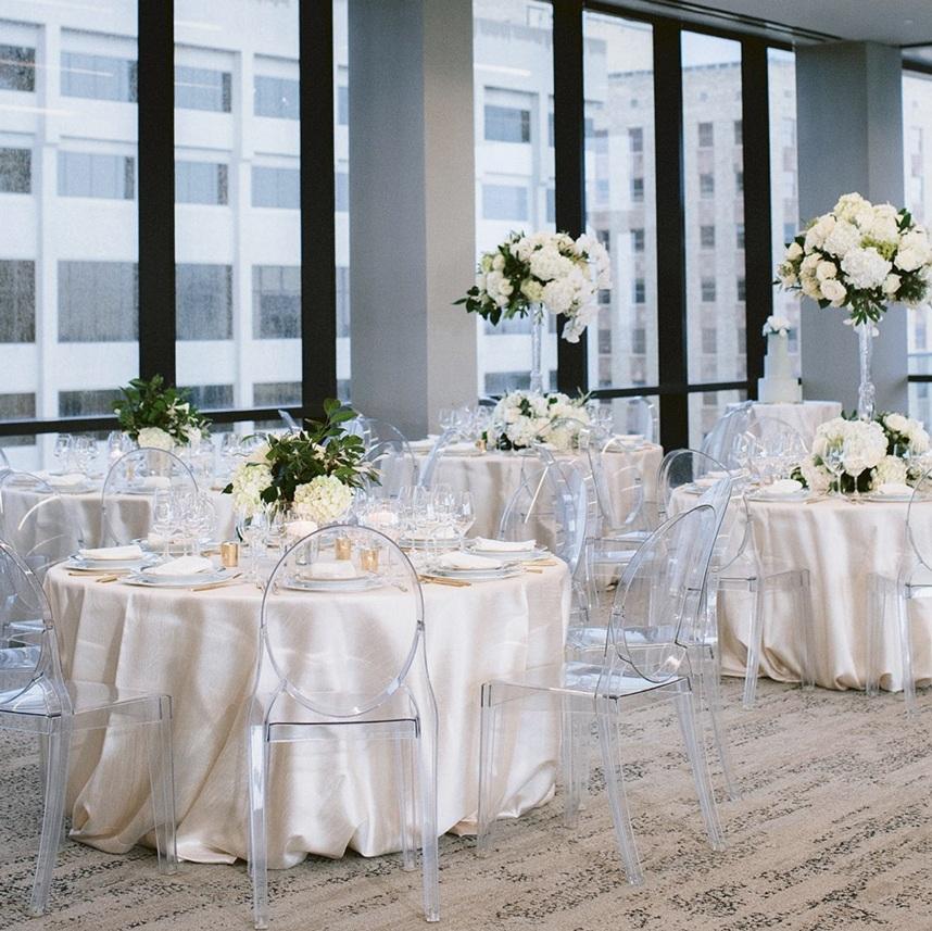 palmwood events fort worth wedding venues