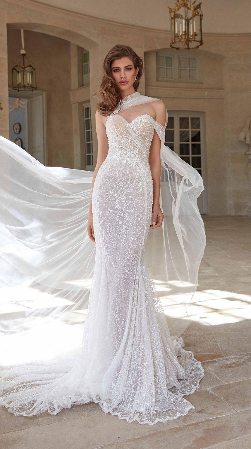 bridal buyer stanley korshak