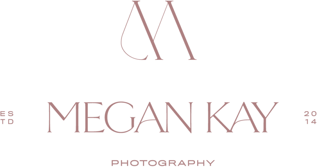 Megan Kay Photography - North Texas