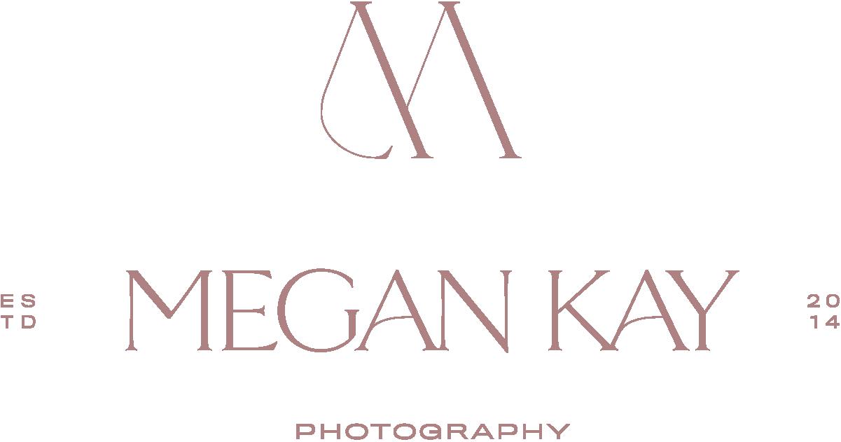 Megan Kay Photography Photography