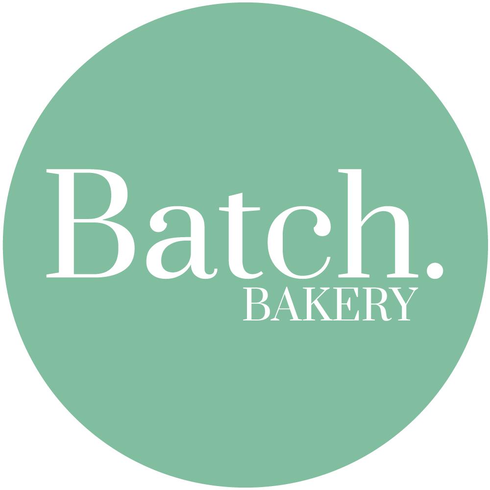 Batch Bakery - North Texas