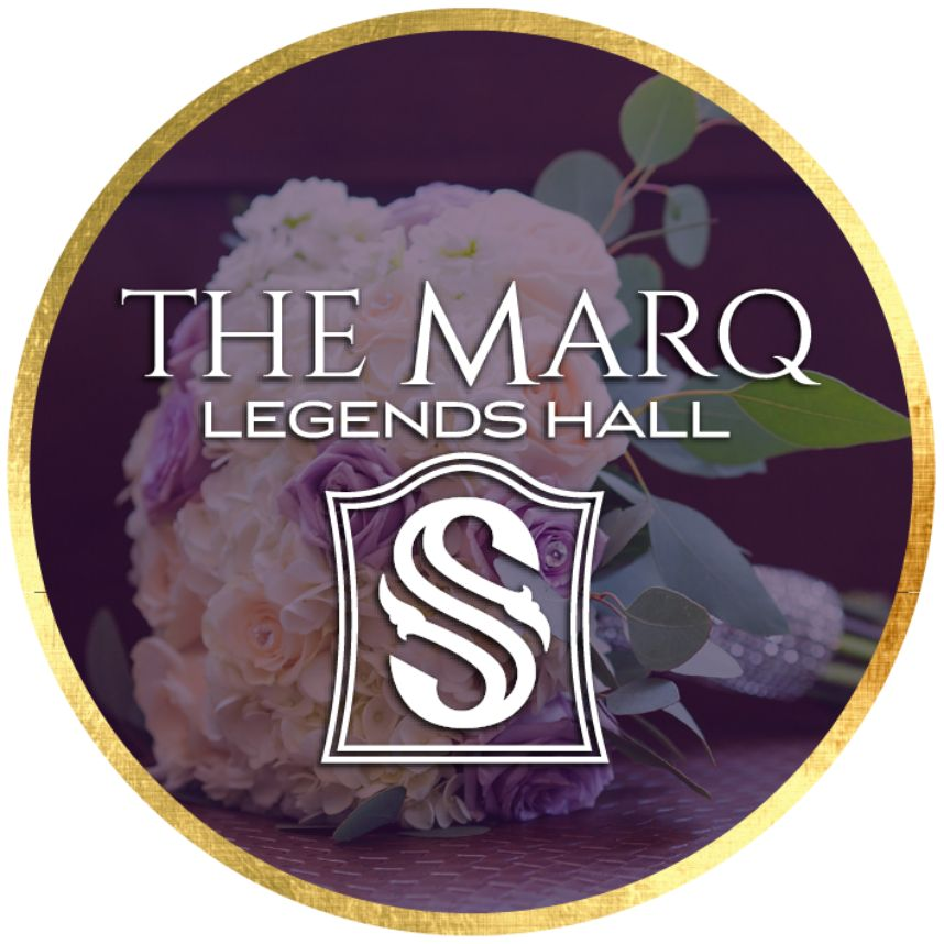 Legends Hall at The Marq Southlake - North Texas