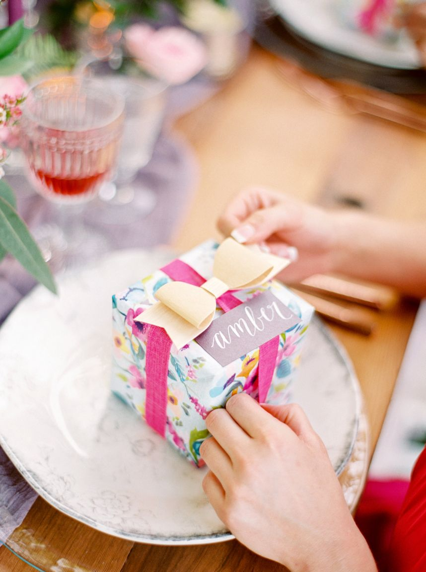 Tips and Tricks to Host the Best Virtual Wedding Shower
