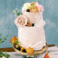 Epicurean Wedding Inspiration North Texas Wedding Planner Alexa Kay Events North Texas Wedding Beauty The Styling Stewardess