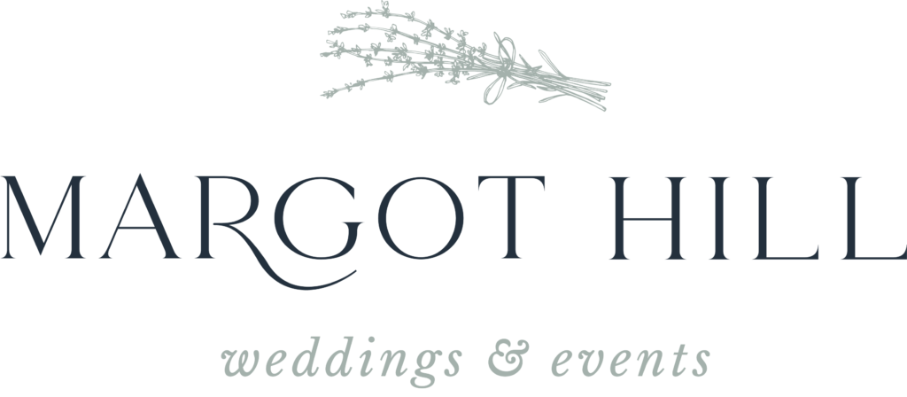 Margot Hill Weddings and Events - North Texas