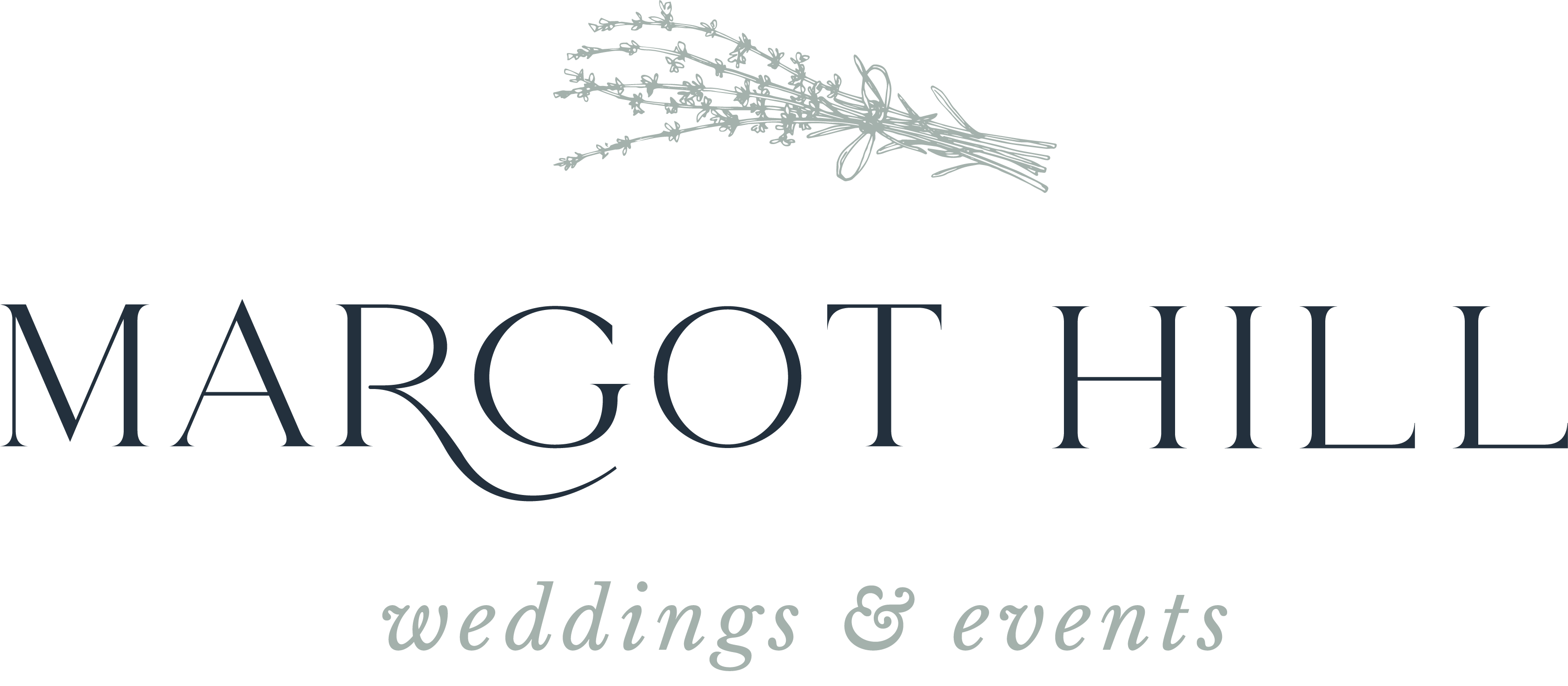 Margot Hill Weddings and Events Venues