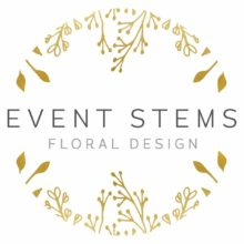 Event Stems Floral Floral