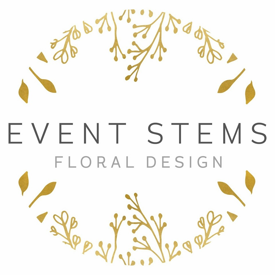 Event Stems Floral - North Texas
