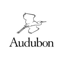 Trinity River Audubon Center Venues