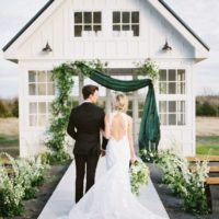 Cabin Wedding Inspiration North Texas Wedding Photographer The Lockharts North Texas Wedding Venue Davis & Grey Farms