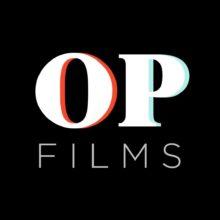 Ocular Pop Videography