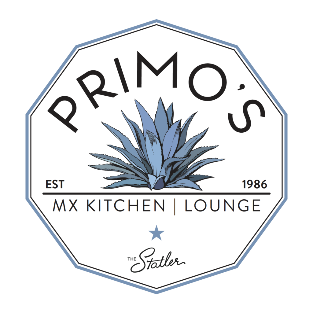 Primo's MX Kitchen | Lounge - North Texas Wedding Rehearsal Dinner