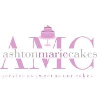 Ashton Marie Cakes Cakes & Desserts