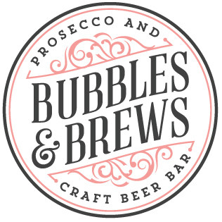 Bubbles and Brews Dallas - North Texas