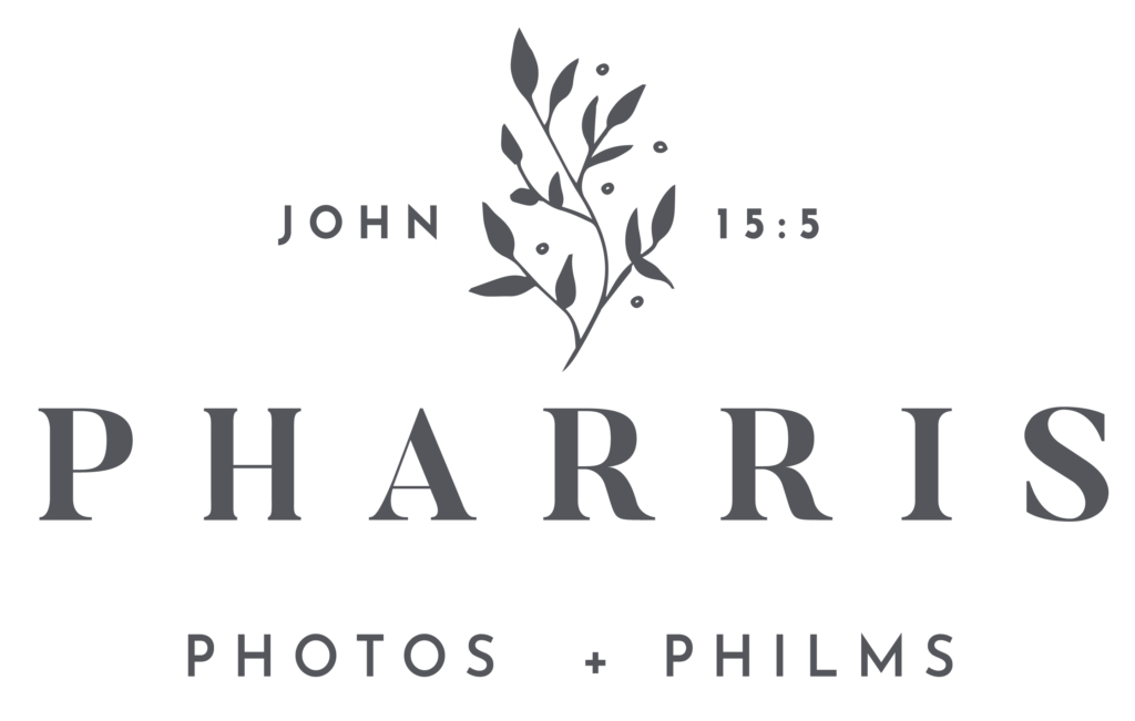 Pharris Photos & Philms - North Texas