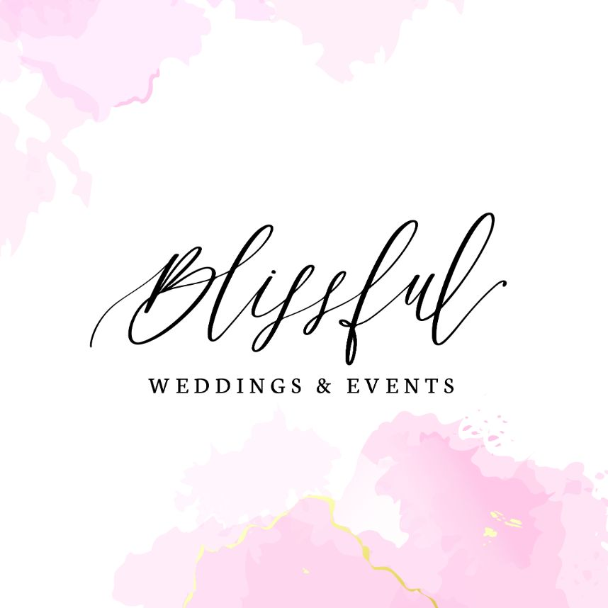 Blissful Weddings & Events - North Texas