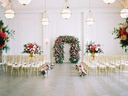 Wedding-Snapchat-Filter