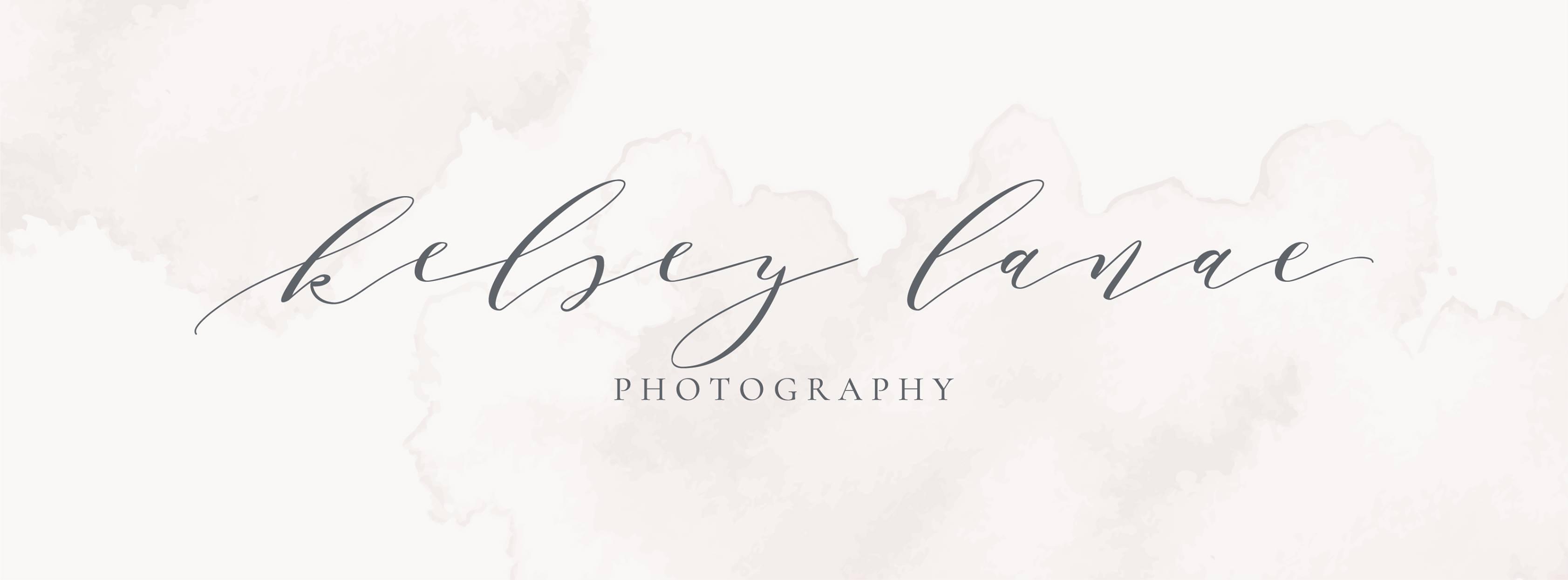 Kelsey LaNae Photography Photography