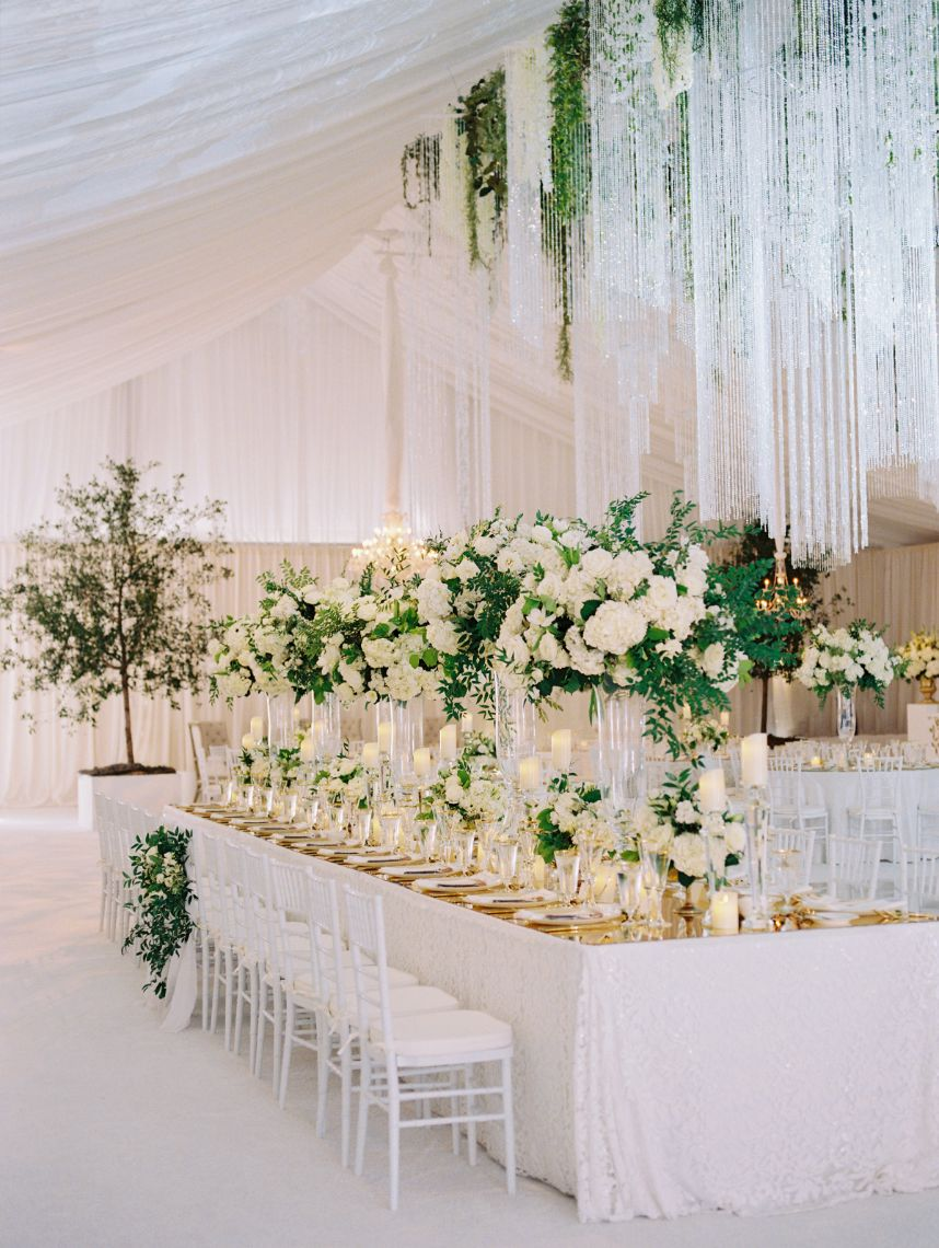tami winn events wedding florist