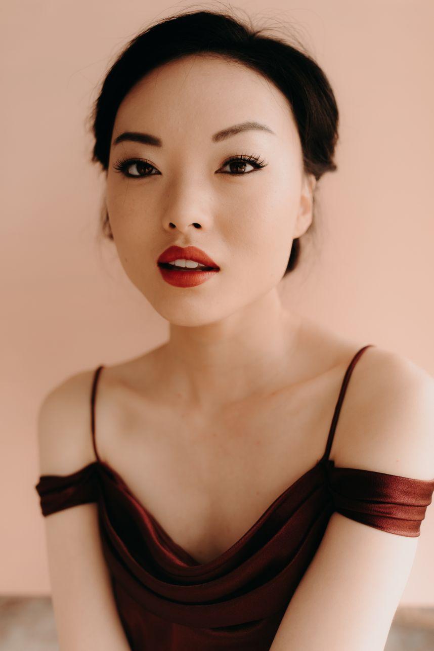 lip service makeup