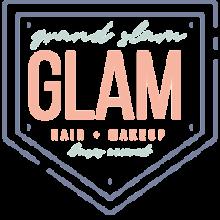 Grand Slam Glam Hair + Makeup Beauty