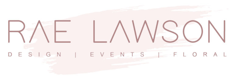 Rae Lawson Events - North Texas
