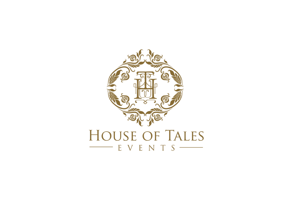 House of Tales Events - North Texas