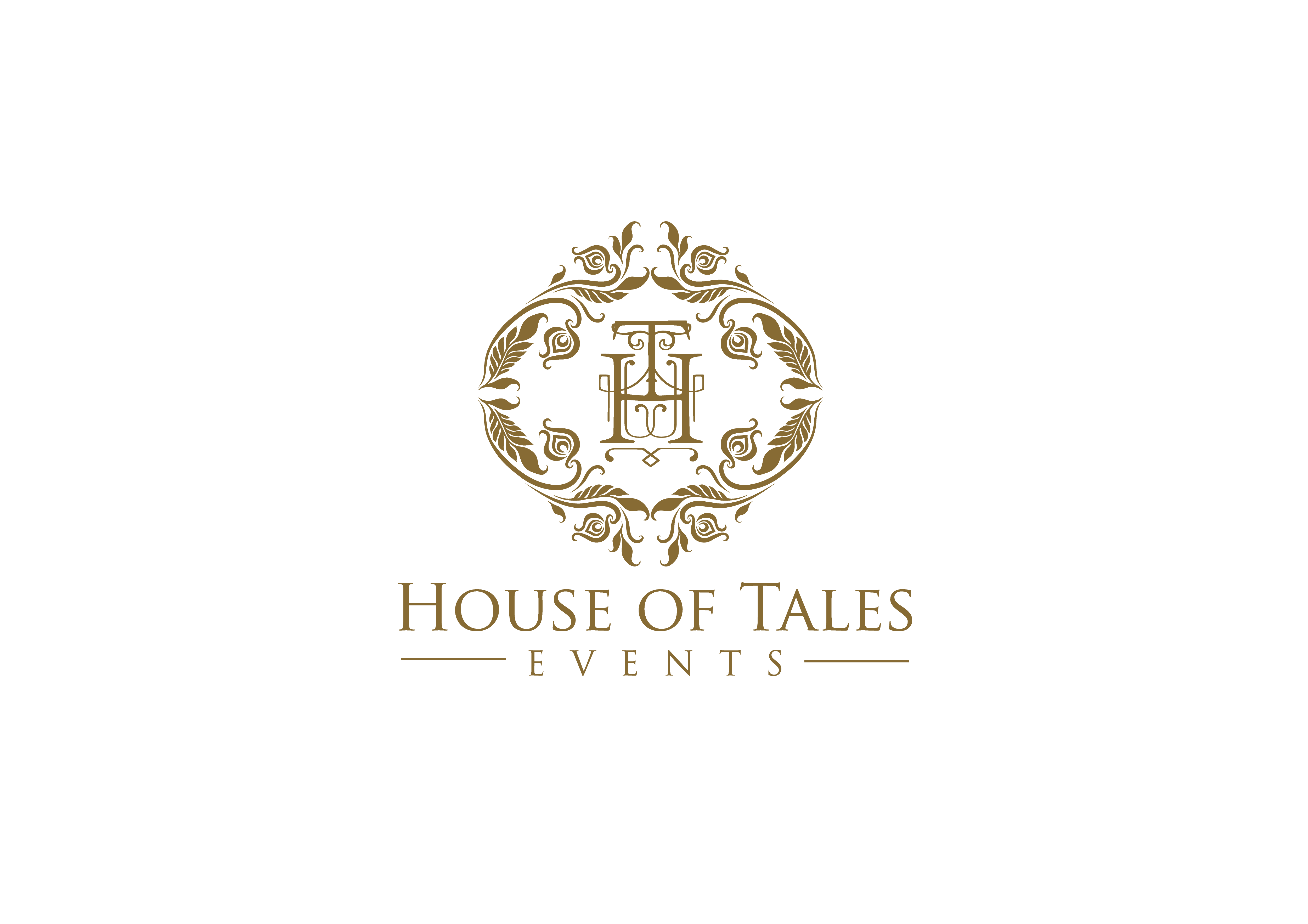House of Tales Events Wedding Planner