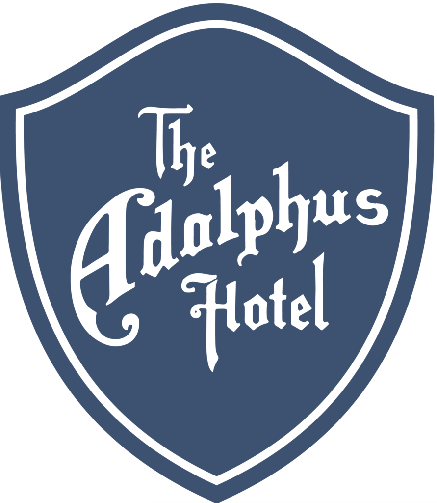 The Adolphus Hotel - North Texas Wedding Venues