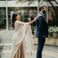 Samantha Poonja Fahad Kajani Bay Productions
